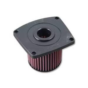 DNA-High-Performance-Air-Filter-for-Suzuki-GSXR-1100-89-92-PN-R-S7S88-01