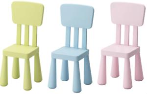 Mobili Ikea Bambini : Tavolo sedie bambini eccezionale ikea tavolini bambini best mobili