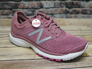 new balance trainers women 860