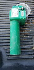 Greenlee 441 4 Cable Feeding Sheave
