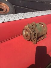 John Deere 420430 Generator