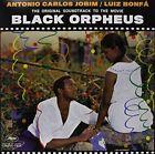 Black Orpheus 8436542015691 by Antonio Carlos Jobim Vinyl Album