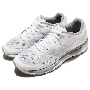 Mizuno-Synchro-MX-2-White-Silver-Men-Running-Shoes-Trainers-J1GE17-1904