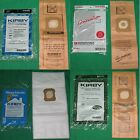 Genuine Kirby Vac Generation 3 4 5 6 G3 G4 G5 or HEPA G6 Ultimate G Vacuum Bags