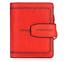 Women-Genuine-Leather-Wallet-Bifold-Credit-Card-ID-Holder-Zipper-Retro-Purse-Hot thumbnail 13