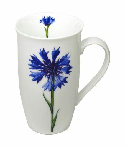Cup und Mug Becher Kornblume 500ml