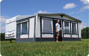 Wigo Vorzelt Sylt 300 Gr 08 Vorzelt Zelt Wohnwagen