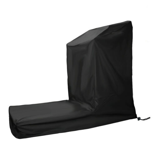 Treadmill Covers for Home Running Machines