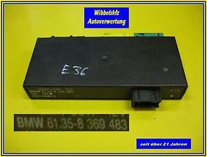 BMW-Steuergeraet-Lichtmodul-61-35-8-369-483