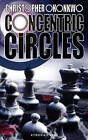 Concentric Circles by Christopher Okonkwo (Paperback, 2008)