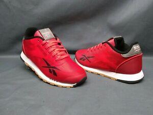 Reebok Classic Leather ATI Athletic