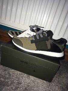 One Zg Pure Ado Adidas Day Boost axq5w1Y