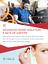 TREBLAB-XR500-Wireless-Bluetooth-Headphones-Waterproof-Noise-Cancelling-Earbuds thumbnail 7