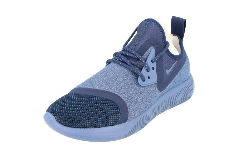 Nike Lunarcharge Essentiel Chaussure de Course pour Homme 923619 Baskets 447 Chaussures de sport pour hommes et femmes