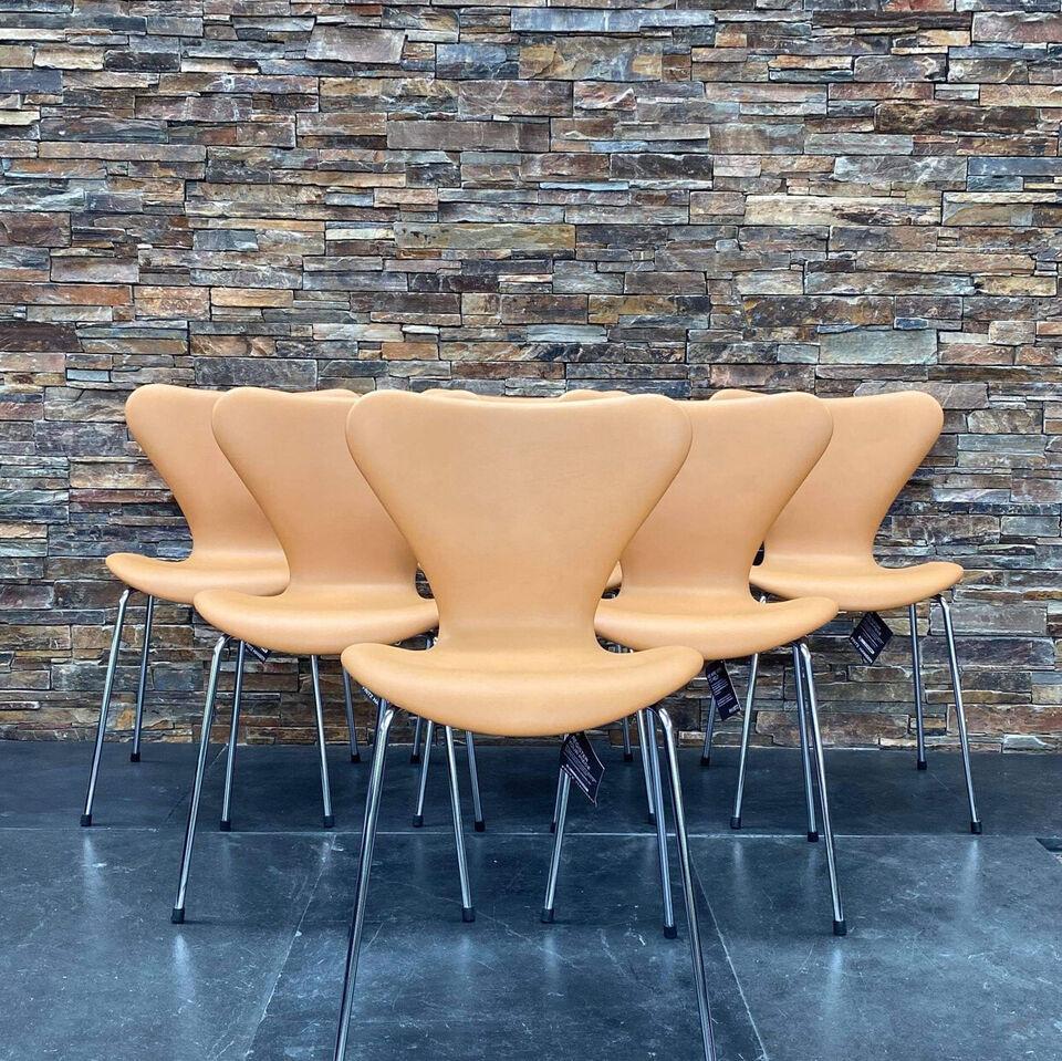 Arne Jacobsen 3107