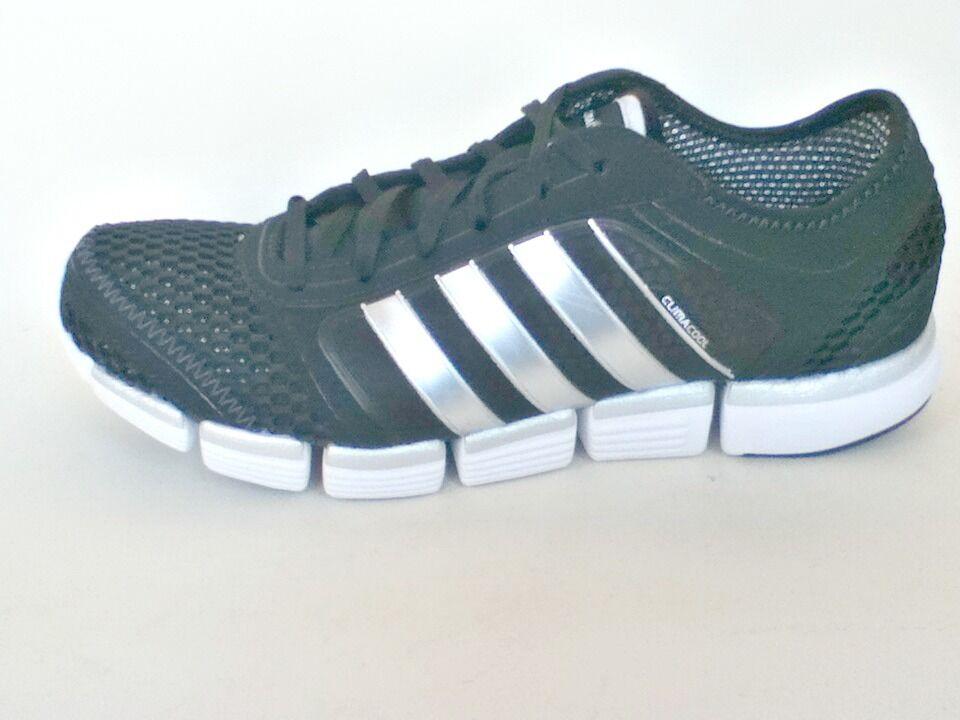Authentique Adidas cc Oscillent M G43005