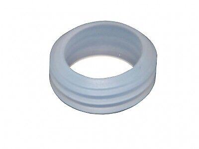 Philips u AEG Wassertank Lippendichtung für den DeLonghi