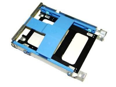 Genuine Dell Inspiron 23 5348 All-In-One Hard Drive Caddy