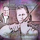 Mozart: Violin Concertos Nos. 1 & 4 (CD, 2010, MJA Productions)