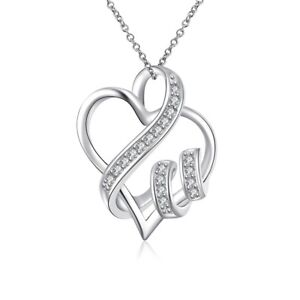 Halskette-Herz-silber-geschwungen-weisse-Zirkonia-Sterlingsilber-pl-50cm-Herform