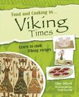 Viking Times by Clive Gifford (Paperback, 2014)