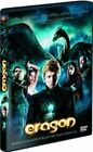 Eragon (1 Disc) DVD 2006 by Edward Speleers Jeremy Irons