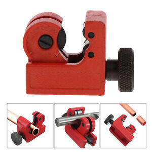 Mini Arrow Trimmer Arrow Cutter 3 16 mm Cutting Tools for Carbon and Aluminium