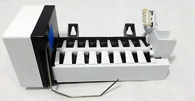 FDi101S Electrolux OEM  #241798203 8 radius cube NEW Icemaker Frigidaire