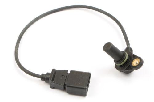 Fühler Sensor Geber 01M927321B NEU VW Original Teil