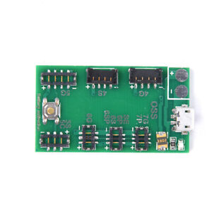 Battery-Fast-Charging-Activation-PCB-Board-Tester-for-iPhone-6-6S-7-7P-SL