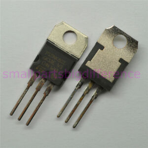 10PCS STTH12R06FP TO-220F