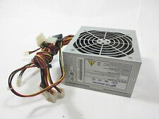 FSP Group ATX-300PNR 9PA300AF05 300W ATX Power Supply