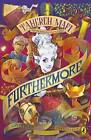 Furthermore by Tahereh Mafi (Paperback, 2016)