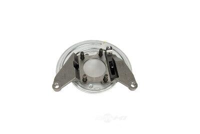 Parking Brake Anchor Plate ACDelco GM Original Equipment 15949892