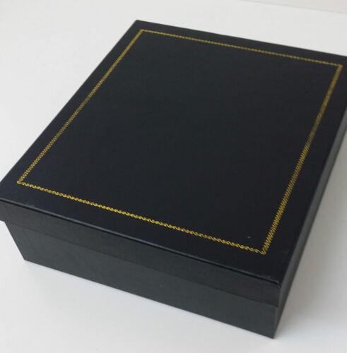 Chrome Celtic Shield Lion Cantle Black Rabbit Kilt Sporran /& Chains Gift Boxed