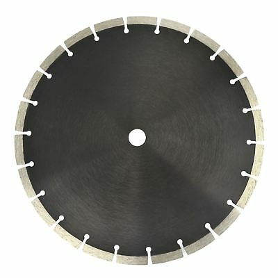 Diamond Blade Cutting Disc 115mm 4-1//2 22.2mm bore Brick Steel Concrete AT008