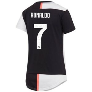 Best Women S Soccer Clothing Ebay