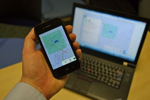 GPS Tracker MVT380  GSM GPRS GPS RealtimeTracking Device Reliable GPS Tracker