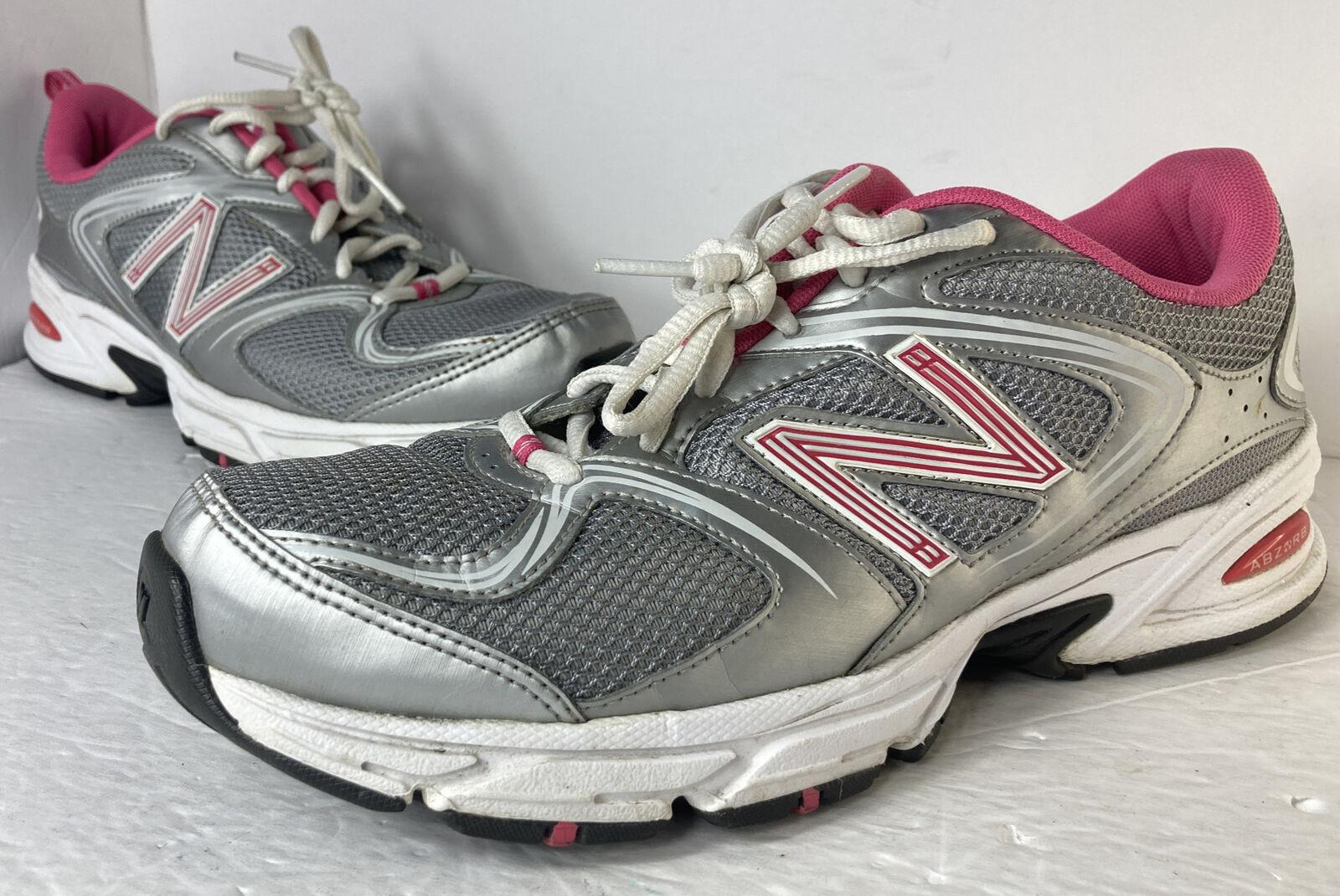New Balance 540 Running Shoes W540SP1 Women's SIZE 9.… - Gem