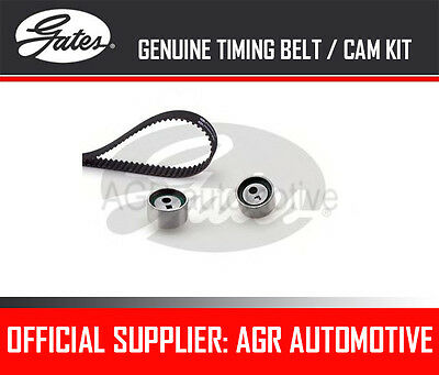 GATES TIMING BELT AND WATER PUMP KIT FOR PEUGEOT 3008 2.0 HDI 150 BHP 2009