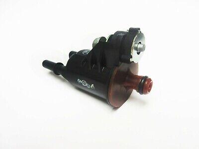 ACDelco 12630282 GM Original Equipment Vapor Canister Vent Valve