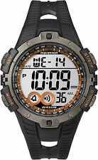 Timex Marathon T5K421, Sports Watch with, Indiglo Night Light