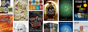Pittacus-Lore-top-ebook-collection-20-books-epub-mobi
