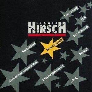 Ludwig-Hirsch-Sternderl-schaun-CD