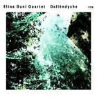 Dallendyshe von Elina Quartet Duni (2015)