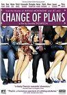 Change of Plans 0030306977997 DVD Region 1