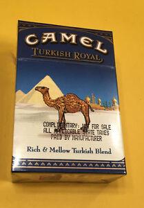 Camel coupons phone number : Half com coupons may 2018