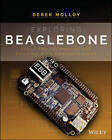Exploring Beaglebone: Tools and Techniques for Building with Embedded Linux by Derek Molloy (Paperback, 2015)