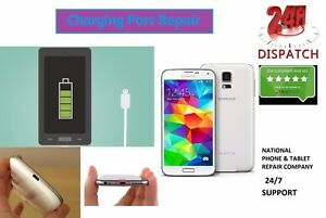 Samsung Galaxy S5 Mini Charging Port Replacement  24 HOUR REPAIR SERVICE - newcastle under lyme, Staffordshire, United Kingdom - Samsung Galaxy S5 Mini Charging Port Replacement  24 HOUR REPAIR SERVICE - newcastle under lyme, Staffordshire, United Kingdom