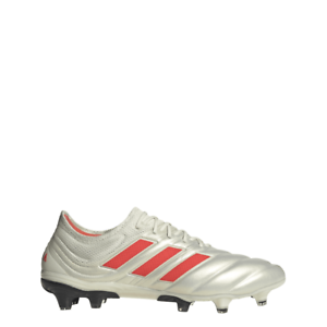7d1d03a0a Image is loading Adidas-Copa-19-1-FG